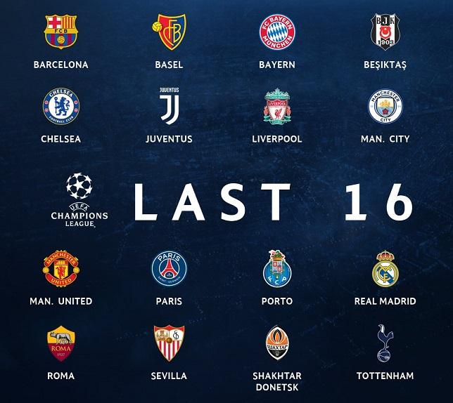 champions league01