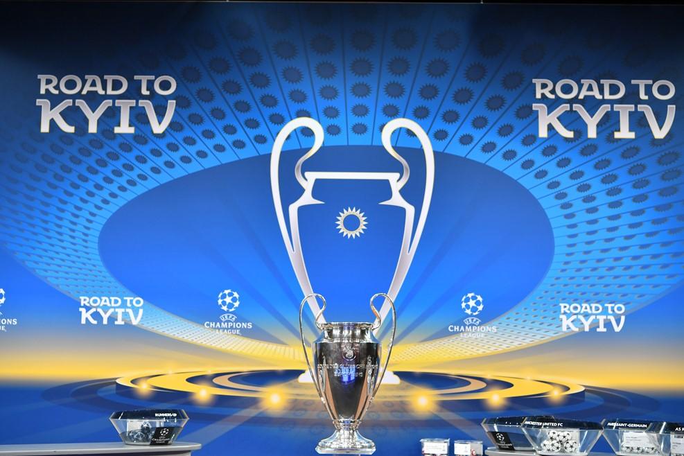 champions league03