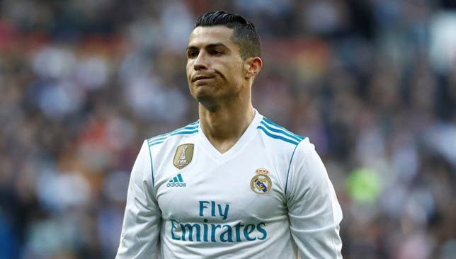 Cristiano-Ronaldo-203314948