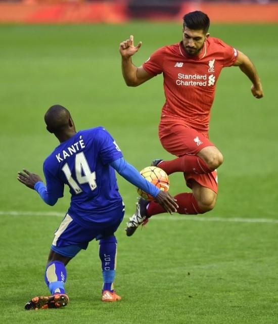 Liverpool-v-Leicester-City-Premier-League