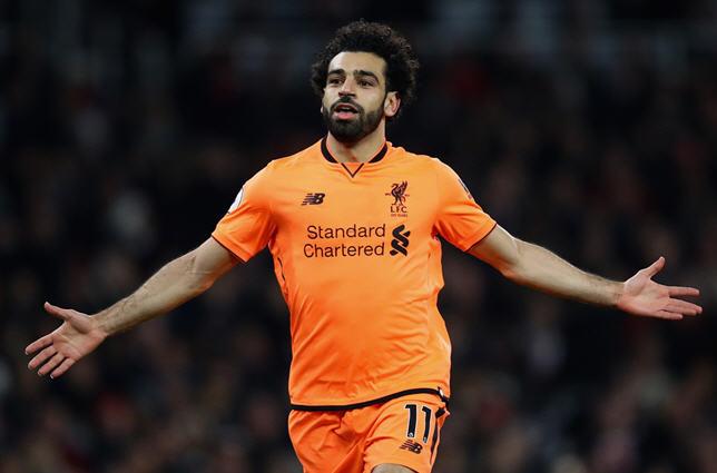 Mohamed-Salah-Liverpool-202014