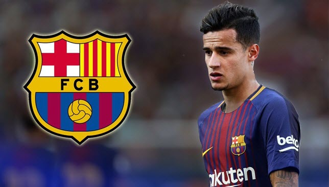 Philippe-Coutinho-20366415