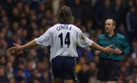 Tottenham-Hotspur-v-Aston-Villa-Football