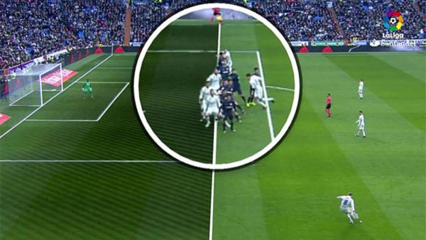 offside-ramos-goal-1485026254240
