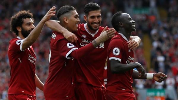 sp29-Liverpool