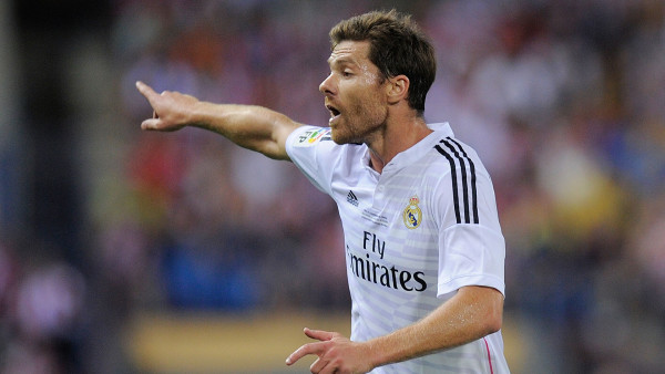 xabi-alonso-real-madrid_1bbpx5dx4ri4a1o7be50i8vywx