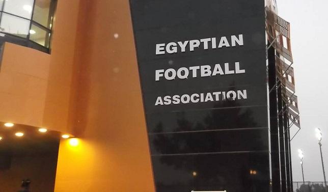 في الدوري المصري.. فريق يسجل 21 هدفاً في مباراة  مشبوهة  -  سبورت 360 عربية