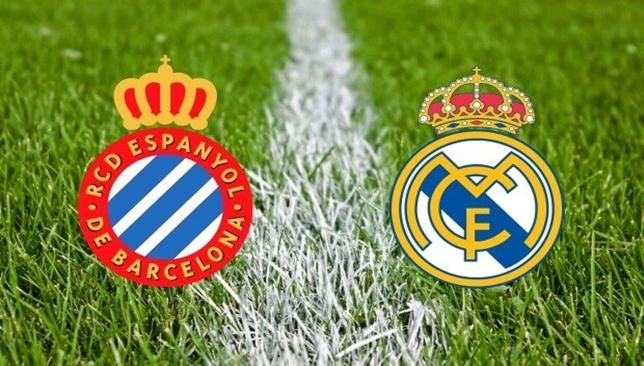 أخبار ريال مدريد .. مباشر لحظة بلحظة مباراة إسبانيول وريال مدريد -  سبورت 360 عربية