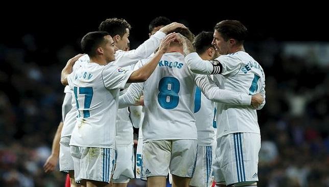 Real-Madrid-v-Real-Sociedad-La-Liga