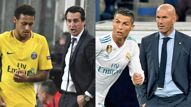 UEFA-Champions-League-Unai-Emery-looking-forward-to-show-Real-strength-of-PSG-against-Zidanes-Madrid--644x362