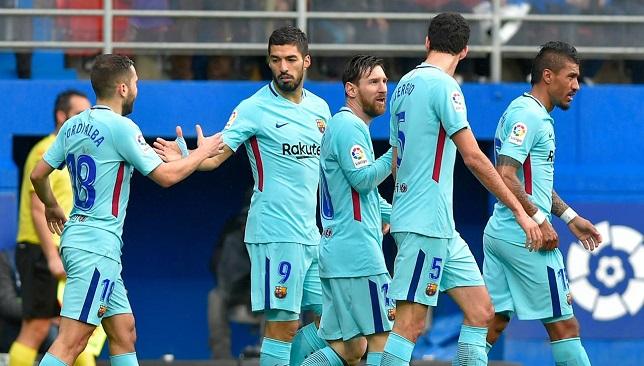 أخبار دوري أبطال أوروبا: ريفالدو يُحلل موقعة برشلونة وتشيلسي في دوري الأبطال -  سبورت 360 عربية
