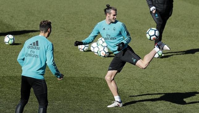 أخبار ريال مدريد: غياب بارز في تدريبات ريال مدريد قبل مواجهة آلافيس -  سبورت 360 عربية