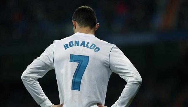رونالدو يُحلل موقعة باريس سان جيرمان ويكشف عن مرشحيه لنيل كأس العالم -  سبورت 360 عربية