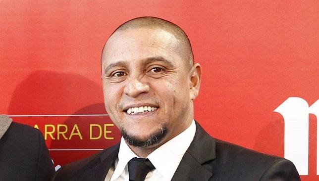 1522142255_969194_1522142490_noticia_normal