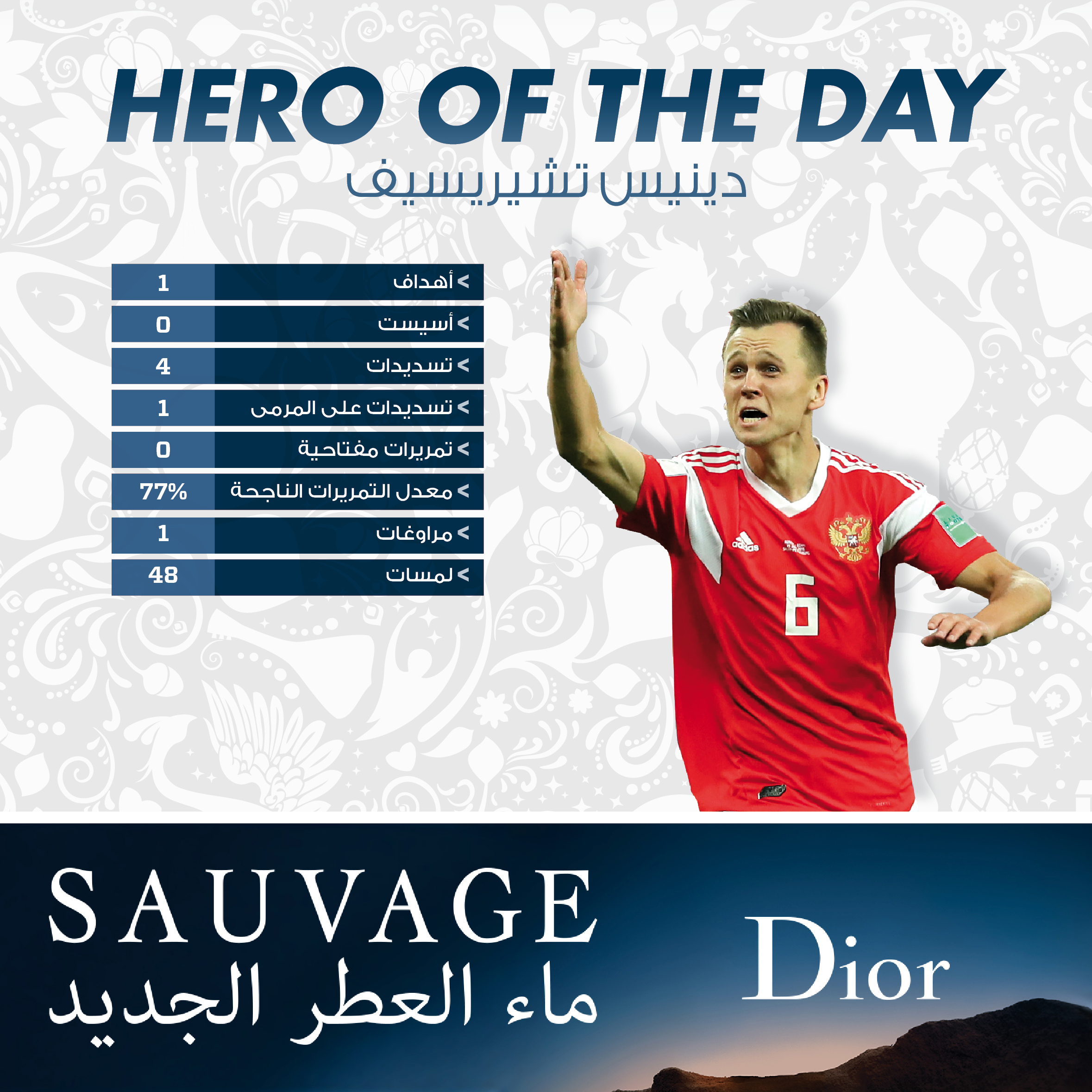 19 06 hero of day Cheryshev-Arabic