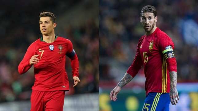 20180419-The18-Image-Portugal-vs-Spain-1280x720