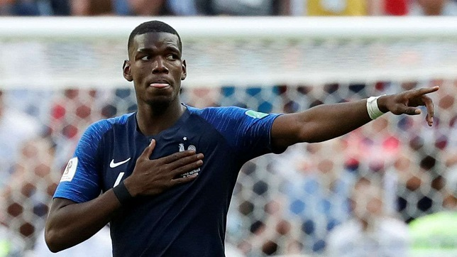 694061-pogba-france-reuters