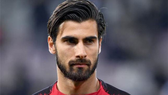 Andre-Gomes-200144777