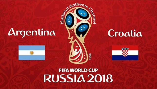 Argentina-vs-Croatia-2018-20004447