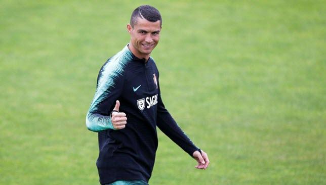 Cristiano-Ronaldo-201411994