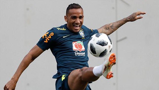 Danilo-Brazil-201469654