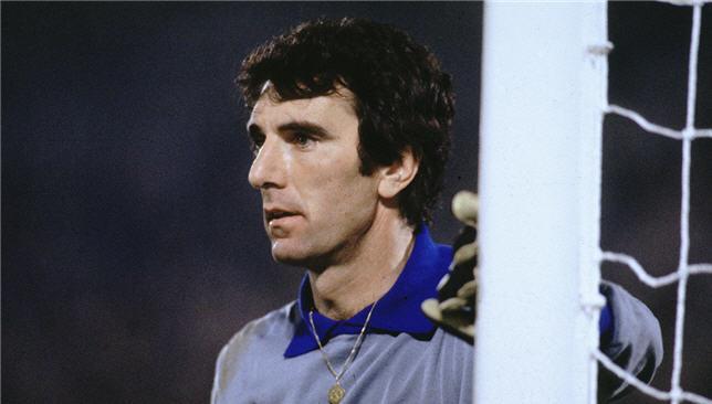 Dino-Zoff-20014505320