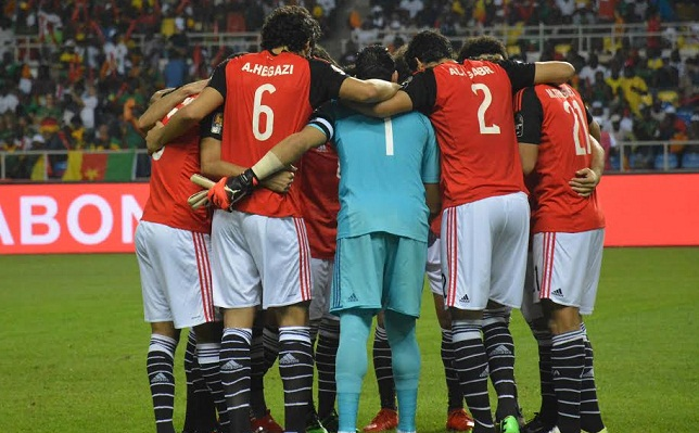 Egypt-2017-final