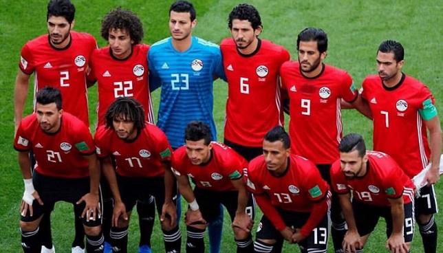ملخص آخر أخبار منتخب مصر اليوم الخميس 21/6/2018 -  سبورت 360 عربية