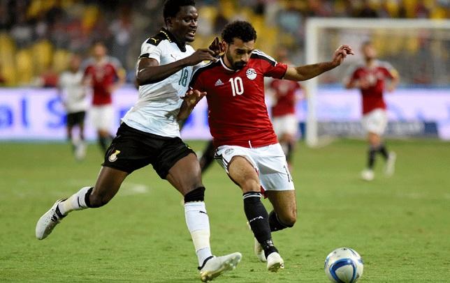 Egypt-ghana1