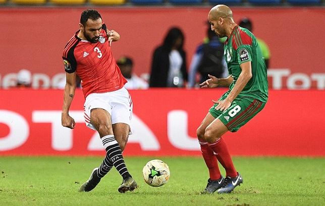 Egypt-morocco-2017