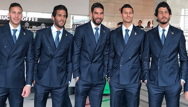 Egypt-players-world-cup