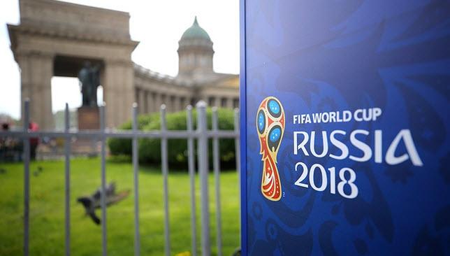 FIFA-headquarters-20141002659