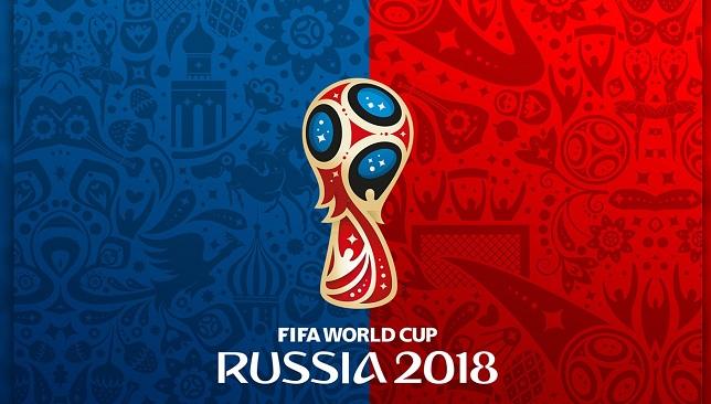 ملخص أخبار كأس العالم 2018 اليوم الأربعاء 20\6\2018 -  سبورت 360 عربية