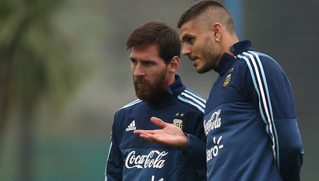 Football-Soccer-Argentinas-national-soccer-team-training-World-Cup-2018-Qualifiers