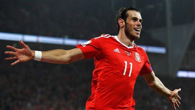Gareth-Bale-Wales-201459947