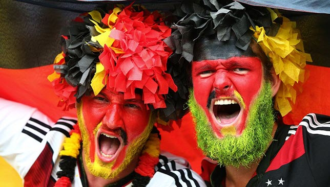Germany-fans-2014016564