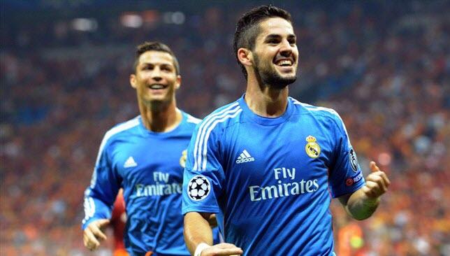 Isco-Cristiano-Ronaldo-2039547751