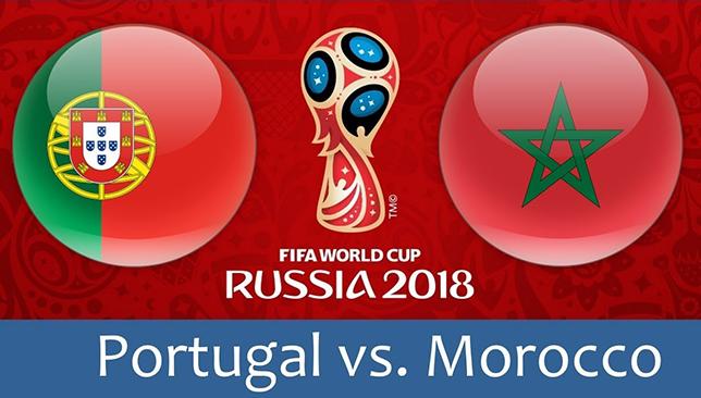 موعد مباراة منتخب المغرب ومنتخب البرتغال القادمة والقنوات الناقلة -  سبورت 360 عربية