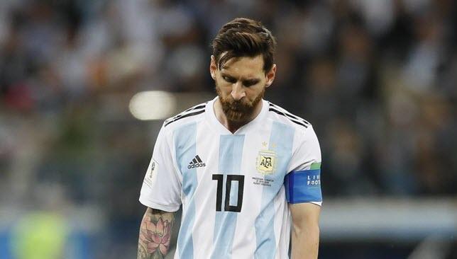 Messi-Argentina-201445664