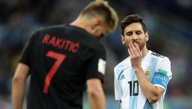 Messi-Argentina-201445665