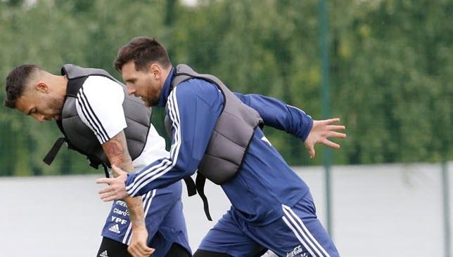 Messi-Argentina-20147159874