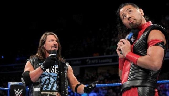 Nakamura_Styles_WWE