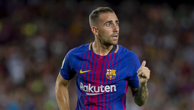 Paco-Alcacer-2014566147