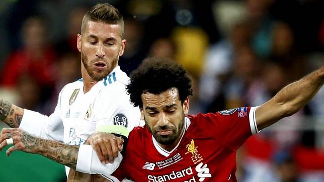 Ramos-Salah