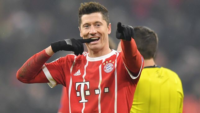 Robert-Lewandowski-20145669655