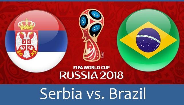 Serbia-vs-Brazil-2018