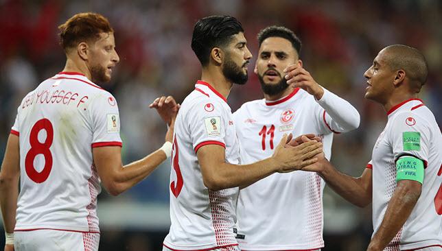 World-Cup-2018-Belguim-vs-Tunisia