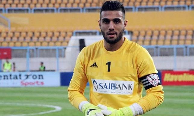 ahmed-elshenawy