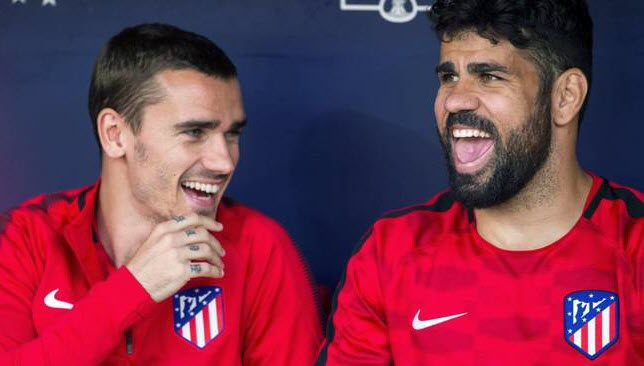 atletico-madrid-antoine-griezmann-diego-costa