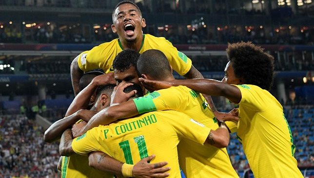 brazil-tops-group-world-cup